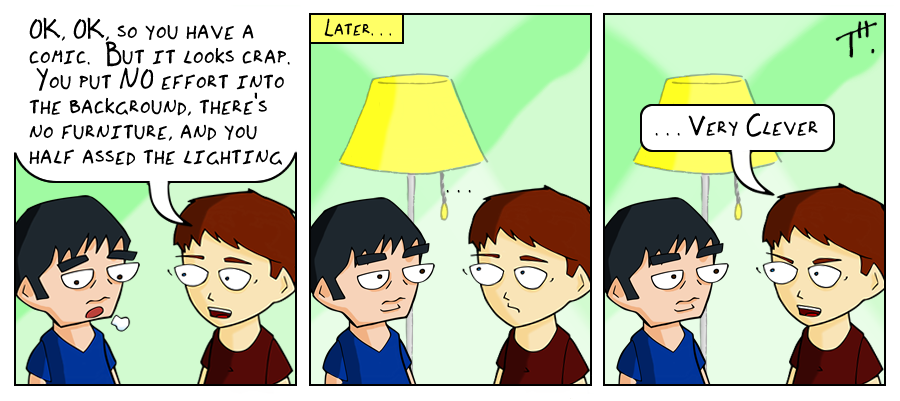 comic-2010-01-06-I Love Lamp.png