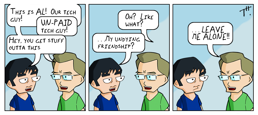 comic-2010-01-08-Friendship Is Magic.png