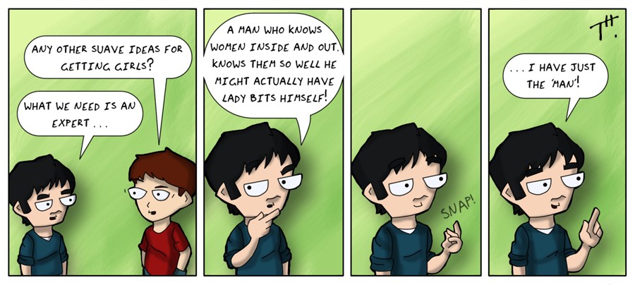 comic-2012-01-04-Lady Bits.png