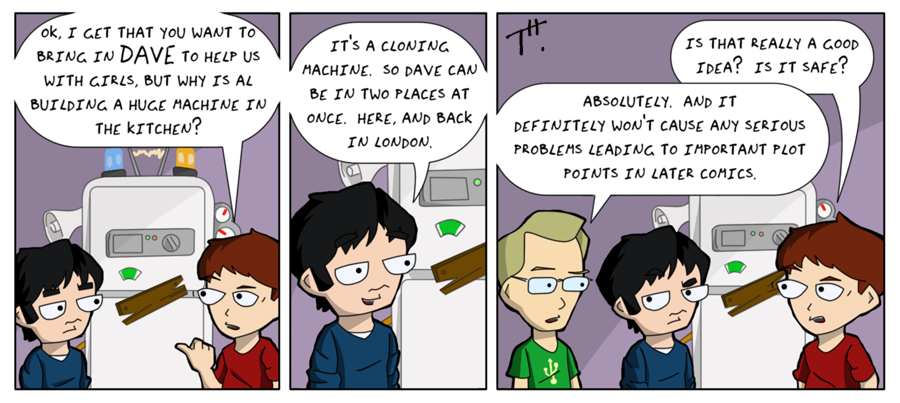 comic-2012-07-25-Plot Points.png