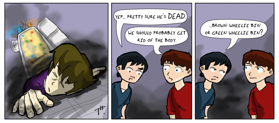 comic-2013-07-26-Recycling.png