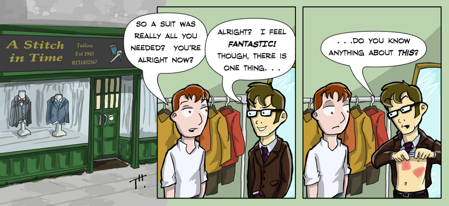 comic-2013-08-13-Suiting Up.png