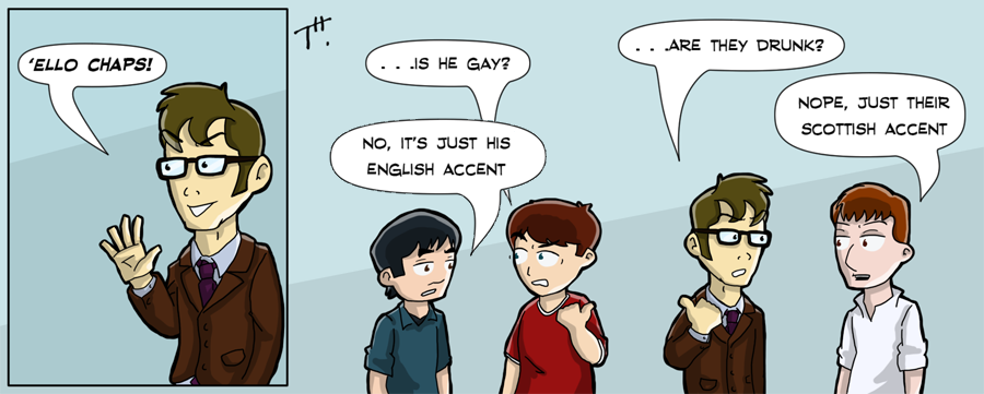 comic-2013-08-20-Accents.png