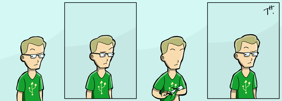 comic-2013-09-17-Eye Spy.png