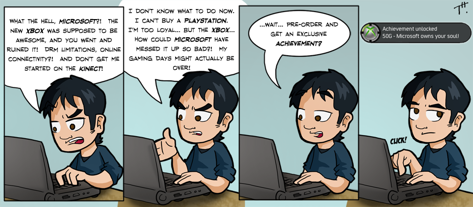 comic-2013-09-24-Cha-Ching.png