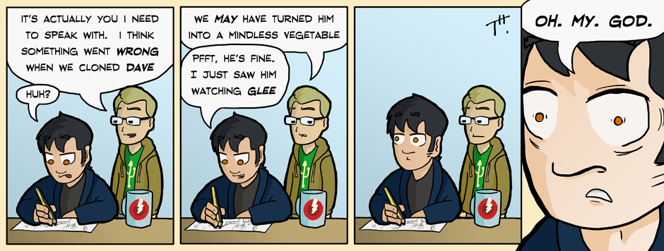 comic-2013-10-21-Clone Grown.png