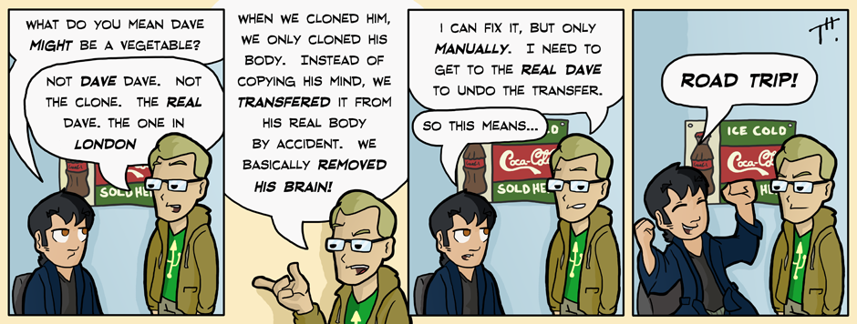 comic-2013-10-28-Silver Lining.png