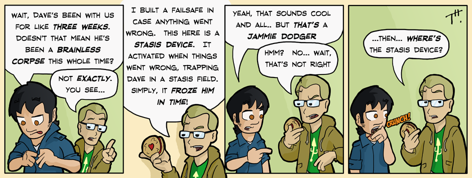 comic-2013-11-05-The Cookie Crumbles.png