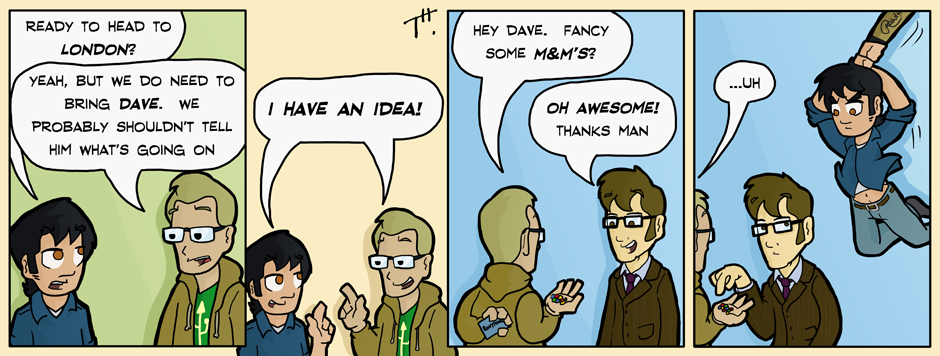 comic-2013-11-12-It's a Knockout.png