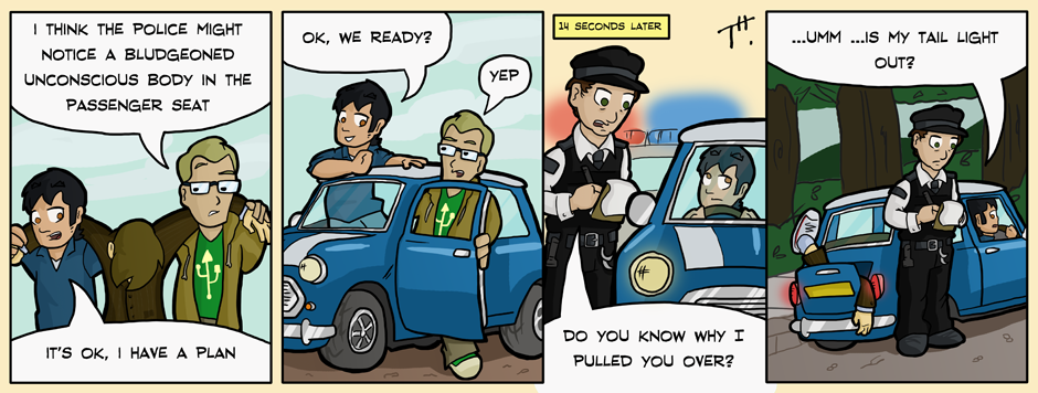 comic-2013-11-20-Hot Pursuit.png